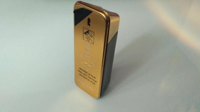 Parfum TESTER original Paco Rabanne 1 Million sau Invictus Paco Rabann