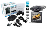 Cumpara ieftin Camera Video Auto Masina DVR HD 2.5 inch TFT