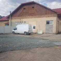 Lux Imobiliare inchiriaza spatiu comercial in Tautii de sus- 2000 E+ TVA