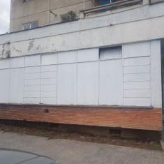 Lux Imobiliare  vinde spatiu comercial in Baia Sprie – 135000E+ TVA, Parter