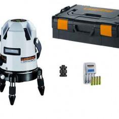 Laserlinierautocross-laser7C