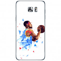 Husa Basketball Low Poly SAMSUNG Galaxy Note 5