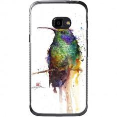 Husa Colibri Samsung Galaxy Xcover 4 - Husa Telefon