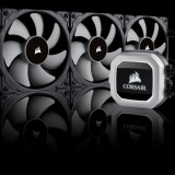 Cr Cooler H150I Cw-9060031-Ww - Cooler PC Corsair