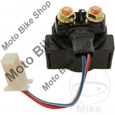 MBS Magnetschalter Arrowhead, JMP 7063001, Cod Produs: 7060218MA