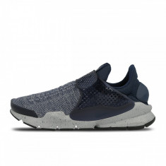 Nike Sock Dart SE Premium- cod produs 859553 400