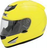 Casca Integrala AFX FX-95 culoare galben marime XS Cod Produs: MX_NEW 01018538PE