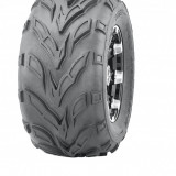 Anvelopa ATV/Quad Wanda Journey P361 22x10-10 Cod Produs: MX_NEW 22x10-10-P361