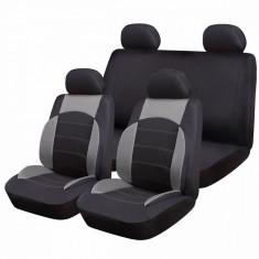 Huse Scaune Auto Mini John Cooper Works - AutoDre Sport Line 9 Bucati - Husa scaun auto