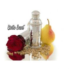 Parfum Original Alexandre.J The Collector - Silver Ombre + Cadou, 100 ml, Apa de parfum
