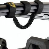 Maner sprijin Moose Plow utv negru Cod Produs: MX_NEW 05211418PE