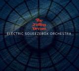 Electric Squeezebox Orche - Falling Dream ( 1 CD )