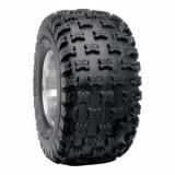 Anvelopa ATV/Quad Wanda Journey P316 18X9.5-8 Cod Produs: MX_NEW 18X9.5-8-P316