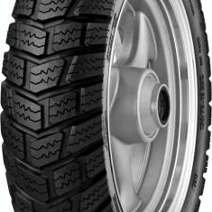 Anvelopa Continental Move 365 130/60-13 60P TL Cod Produs: MX_NEW 03400719PE - Anvelope scutere
