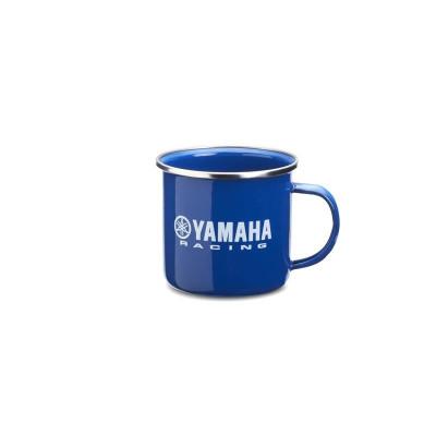 Cana Yamaha culoare albastru Cod Produs: MX_NEW N18GD000E800YA foto