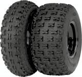 Anvelopa ATV/Quad ITP Holeshot SR 20X10R9 E Cod Produs: MX_NEW 03210259PE