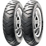 Anvelopa Pirelli SL 26 100/80-10 53J TL Cod Produs: MX_NEW 03400180PE