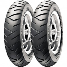 Anvelopa Pirelli SL 26 100/80-10 53J TL Cod Produs: MX_NEW 03400180PE - Anvelope scutere