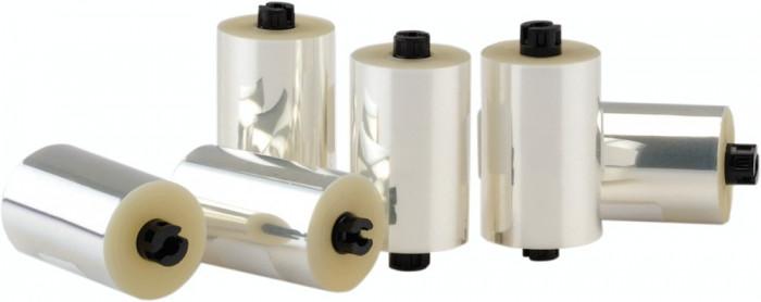 Banda Schimb Roll Off 100% Cod Produs: MX_NEW 26020494PE