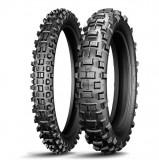 Anvelopa Michelin Enduro Competition VI 140/80 R18 (70R) TT Cod Produs: MX_NEW 03170211PE