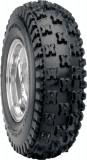 Anvelopa ATV/Quad Duro DI2012 22X7-10 28N Cod Produs: MX_NEW 03200577PE