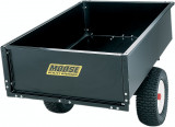 Remorca ATV Moose Plow Cod Produs: MX_NEW M9221041PE