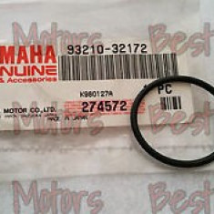 O-ring Yamaha TT600L 1984 Cod Produs: MX_NEW 932103217200YA