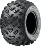 Anvelopa ATV/Quad Dunlop KT345 20X10 R 9 Cod Produs: MX_NEW 03210120PE