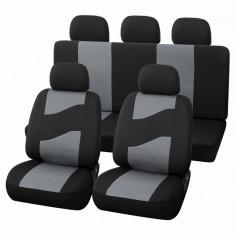 Huse Scaune Auto Audi Tt - AutoDre Rider 11 Bucati - Husa scaun auto