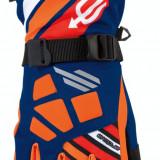 Manusi Copii Snow/Ski Ravine albastru/portocaliu marime XL Cod Produs: MX_NEW 33420225PE
