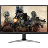 Monitor LED Gaming Acer KG271Ubmiippx 27 inch 1ms Black, 2560 x 1440
