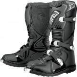 Cizme Copii motocross Moose Racing M1.2 culoare negru marime 30,5 Cod Produs: MX_NEW 34110258PE