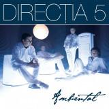 DIRECTIA 5 Ambiental (cd)