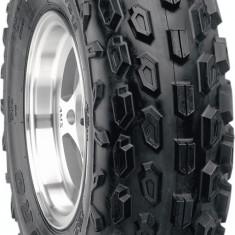 Anvelopa ATV/Quad Duro HF277 Thrasher 20X7R8 16N Cod Produs: MX_NEW 03200617PE