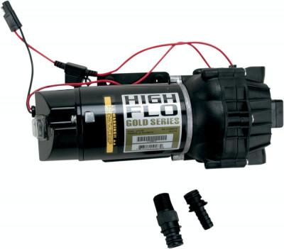 Pompa Moose Plow de schimb stropitor 14.4 LPM (3.8GPM) Cod Produs: MX_NEW 45030055PE foto