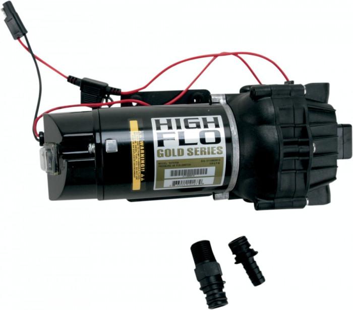 Pompa Moose Plow de schimb stropitor 14.4 LPM (3.8GPM) Cod Produs: MX_NEW 45030055PE