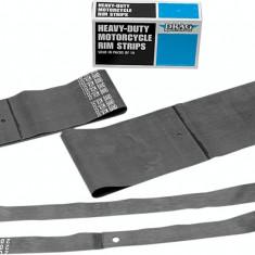 Banda Drag Specialties Protectie Spite Janta 15X5 Cod Produs: MX_NEW DS181508PE