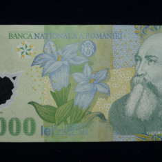 10000 lei 2000