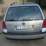 Vand VW golf4 variant
