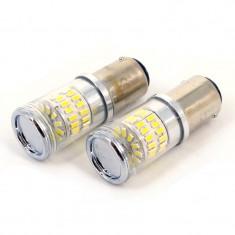 LED de frana - 12v CAN124 Carguard