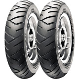 Anvelopa Pirelli SL 26 130/70-12 56P TL Cod Produs: MX_NEW SL2611PE