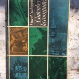 Viorel Salagean, Gutenberg la Computer