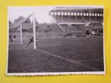 Foto (veche) - Stadionul PETROLUL Ploiesti