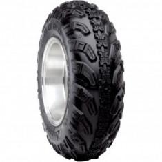 Anvelopa Duro ATV/QUAD 19X6-10 Cod Produs: MX_NEW 03210141PE - Anvelope ATV
