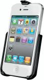 Suport Ram Mounts adaptare iphone 4 Cod Produs: MX_NEW 06030486PE