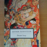 Arthur Schnitzler - Dream Story (Eyes Wide Shut)