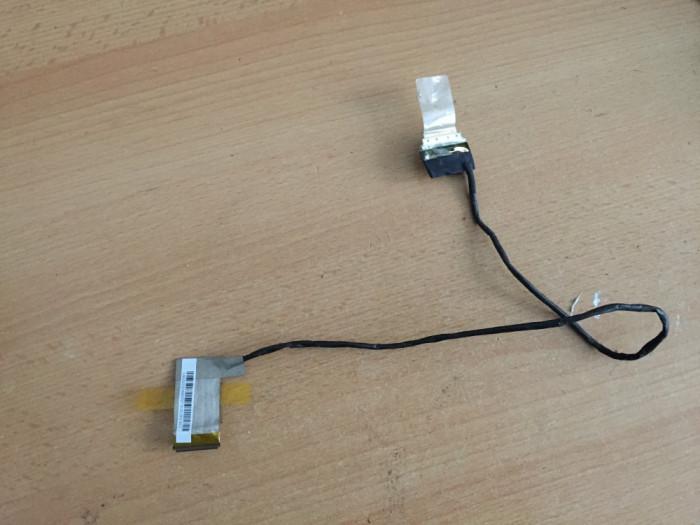 Cablu display Asus , N53J, N53Sv, N53S, N53 A144