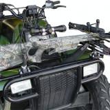 Suport Moose Plow portbagaj crossbow Cod Produs: MX_NEW 35180113PE