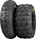 Anvelopa ATV/Quad ITP Holeshot GNCC 20X10-9 39F Cod Produs: MX_NEW 03210131PE