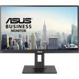 Monitor LED Asus BE27AQLB 27 inch 5ms Black, 2560 x 1440